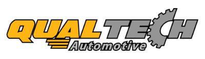 QualTech Automotive